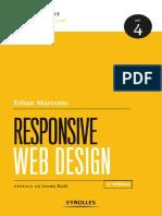 Responsive web design.pdf