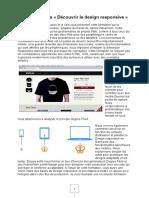 Découvrir le design responsive.docx