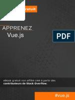 vue-js-fr.pdf