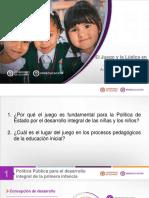 Carolina-Molano_Juego-y-Ludica-en-la-educacion-inicial