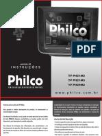 Manual_2209035.pdf