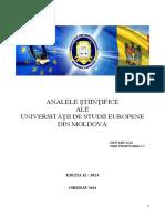 Analele_II