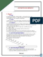 ch5-protocoles-reseaux.pdf