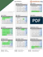 kalender-2013-schleswig-holstein-hoch