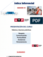 PPT UTP PG 2020 SESION_01_OKEY