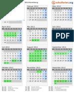 kalender-2012-baden-wuerttemberg-hoch