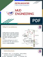 PB-Mud Engg.