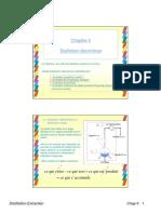 dist-chap4.pdf