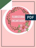 catalogo floristeria encantados-1 (1).pdf