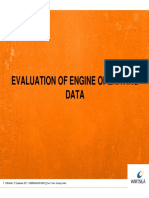 Evaluation of operation data-0-000R04CBA101A001L_01en