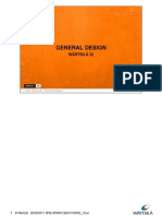 General Design-Engine-W32-000R01CBA101A002L_01en
