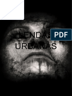 Lendas Urbanas 6 ano.docx