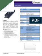 PD-9001GR_DS_1.6