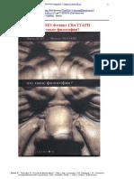 deloz-gvattary-philos-8l.pdf