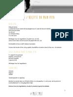 2019_Painpita.pdf