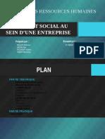 5511c81ad6d43.pdf