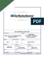 010.017 Proc-Operacion de oxicorte y soldadura al arco electrico.doc
