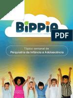 BIPPIA