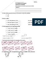 0_scrierea_ordonareasicomparareanumerelornaturale0_1000.doc