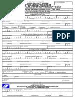 SSSForm_Direct_House_Repair.pdf