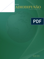 revista10.pdf
