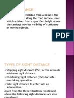 Sight-Distance3.pdf