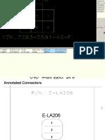 f121147336_Slide_1