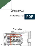 f121150080_CMC_32_WAY