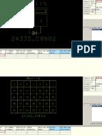 f121150168_Slide_1.ppt