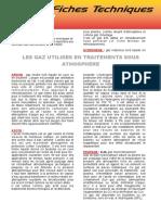 A3TS-LES-GAZ-UTILISES-EN-TRAIT-SOUS-AT