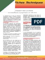 A3TS-TRAITEMENT-PAR-LE-FROID