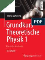 Nolting _ Grundkurs Theoretische Physik _1_ klassische Mechanik .pdf