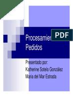 procesamiento de pedidos....5.pdf