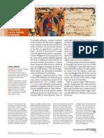 musica_ars-nova.pdf