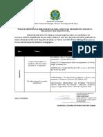 IFSP_-_Edital_1812020_-_Processo-Seletivo_Substitutos_Temas_Arquitetura