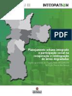 Publicacao_SP_INTEGRATION_FINAL