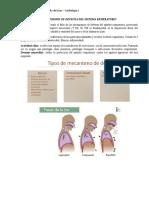 MECANISMOS DE DEFENSA DEL SISTEMA RESPIRATORIO.docx