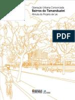 OUC bairros do tamanduateí.pdf