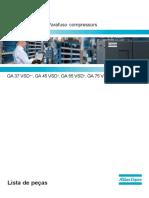 Lista de peças GA37-75VSD+.pdf