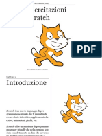 eBook_scratch manual