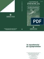 cuestiones_de_infancia_2007_vol11.pdf
