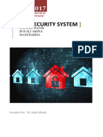 Home  security  system.docx