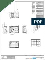 2105_community-engagement-rm_rls.pdf