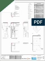 2202_registration-station_outpatient_rls.pdf