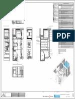 3101_bedroom-standard_rls.pdf