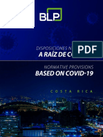 BLP_-_Disposiciones_Normativas_en_Costa_Rica_por_el_COVID-19_ESP_ENG
