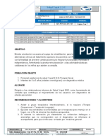 1. GUIA RETARDO PSICOMO.docx