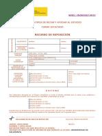 recurso_reposicion_rg.doc