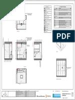 3111_counseling-rm_rls.pdf