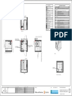 3202_changing-w-sub-waiting-accessible_rls.pdf